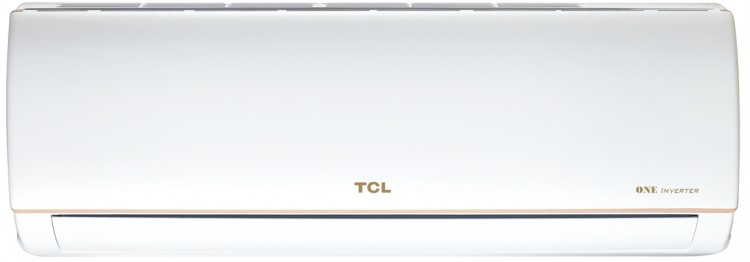 Кондиционер TCL TAC-18HRIA/E1 СЕРИЯ ELITE ONE INVERTER